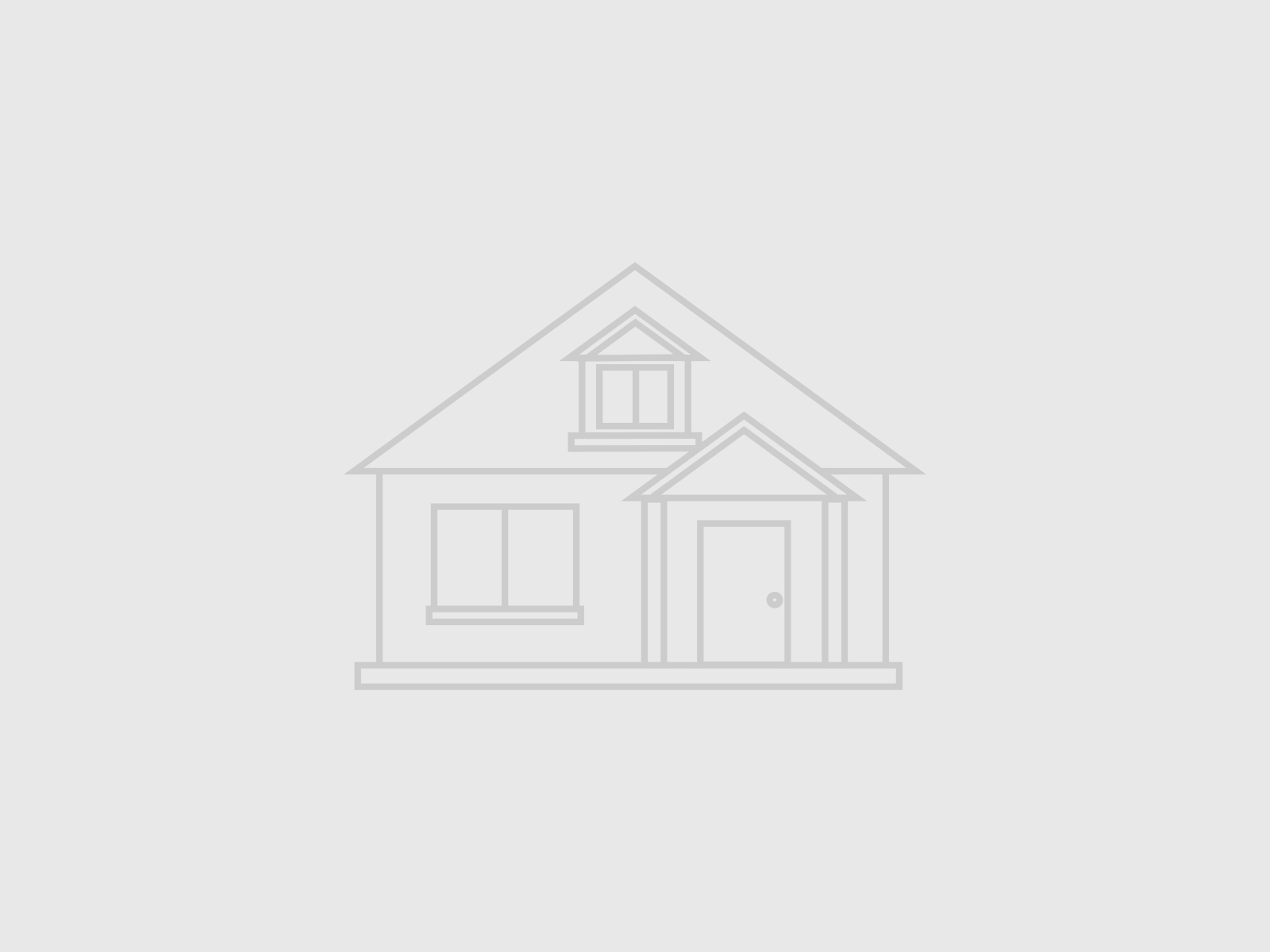 Single Family Homes voor Verkoop op Little Egg Harbor, New Jersey 08087 Verenigde Staten